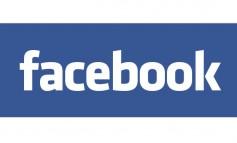 Nueva integración del Blog de ecoimpresion.es en Facebook