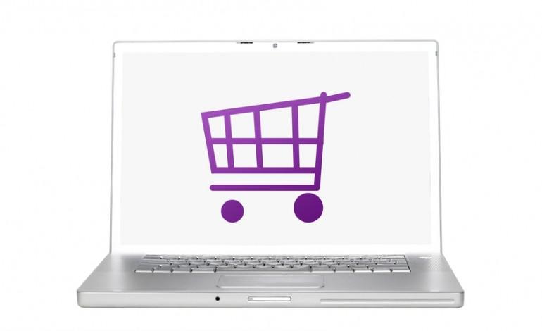 Las 5 mejores tiendas para comprar por internet