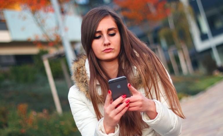 ¿Qué tipo de usuario de smartphone eres?