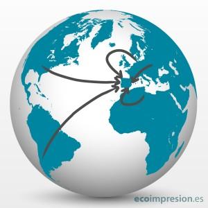 internacionalizacion-ecoimpresion