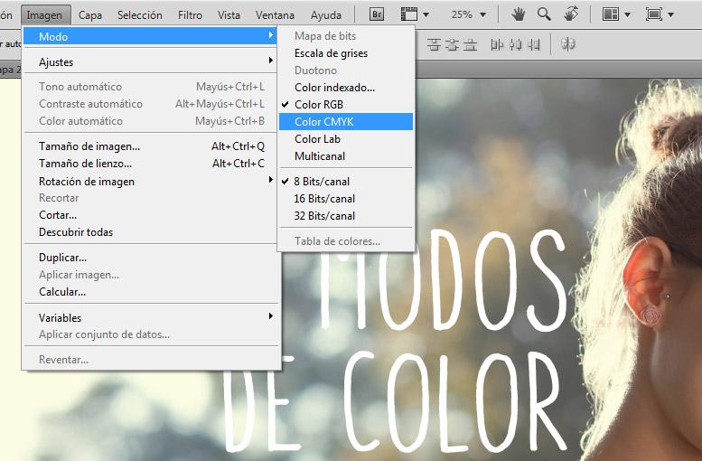 cambio-modo-color