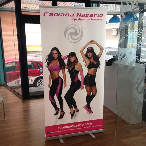 fabiana-nazario