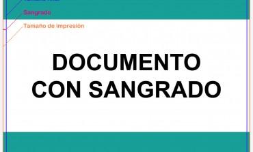 EL SANGRADO Y LA ZONA DE SEGURIDAD