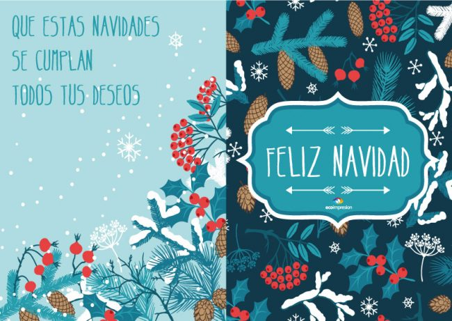 regalo-diciembre-tarjeta