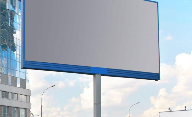Cómo crear carteles publicitarios que tengan gran impacto.