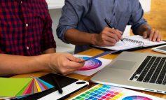 MODELO DE COLOR CMYK: ¿QUÉ ES Y QUÉ DIFERENCIAS TIENE CON EL RGB?