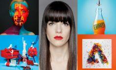 Los 8 diseñadores gráficos publicitarios más famosos que debes seguir.