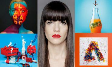 Los 8 diseñadores gráficos publicitarios más famosos que debes seguir si te gusta la publicidad.