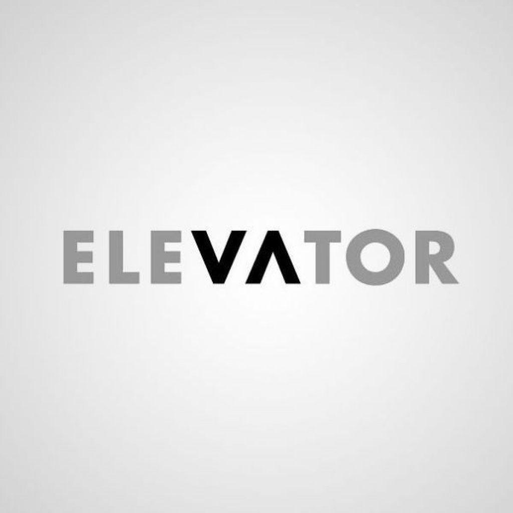diseñadores graficos portafolios