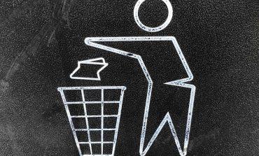 Cómo se hace el papel maché y reciclado.