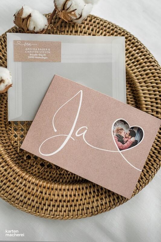 imprimir invitaciones de boda online