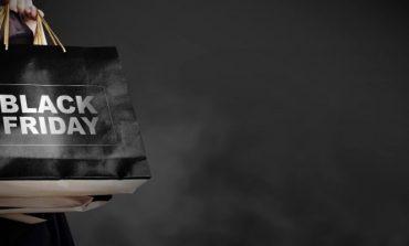 Tu cartel black friday: recomendaciones para aumentar tus ventas.