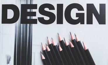 ¿Cómo descubrir las fuentes se identifican mejor con tu marca?