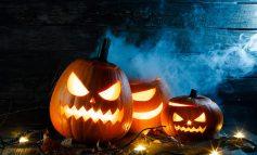5 formas de hacer visible tu negocio en Halloween