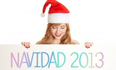¿Has planificado tu campaña navideña?