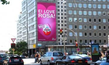 Una buena campaña de publicidad exterior