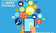 6 pasos para iniciar una estrategia en Redes Sociales