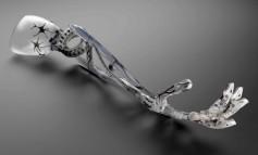 Impresión 3D ¿Casera o Profesional?