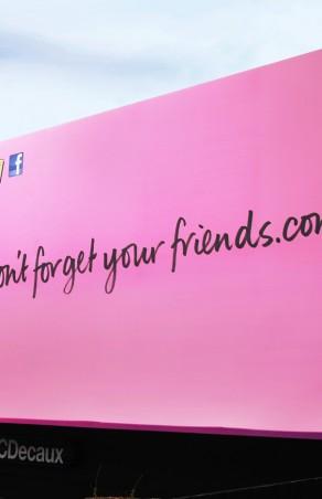 Ideas de mensajes publicitarios para tus carteles.