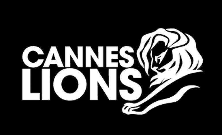 Anuncios: «la crême de la crême» de Cannes Lions