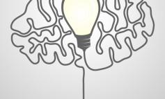 Creatividad: 5 formas de recuperar la inspiración