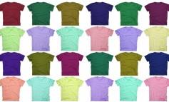 Las 5 mejores camisetas publicitarias