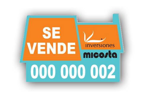 carteles_troquelados_publicidad_impactante