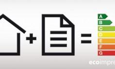 6 cosas que debes saber del certificado energético