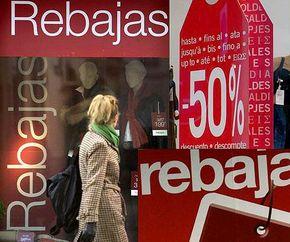 como_crear_un_escaparate_de_rebajas_atractivo