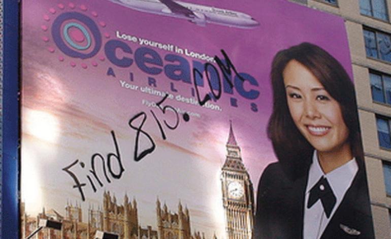 ¿Cómo evitar los graffiti en mi publicidad exterior?