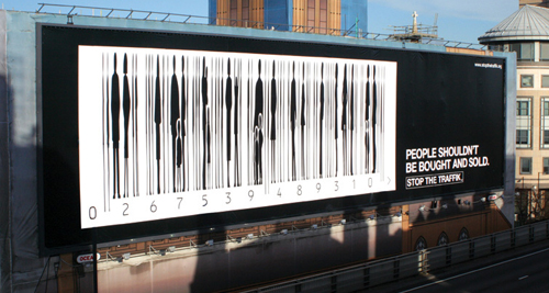creative-outdoor-advertisement-11