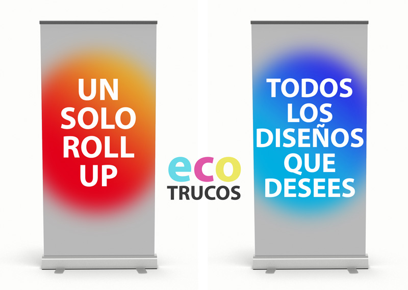 Eco-truco-1-roll-up impresion a medida