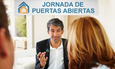 Marketing de guerrilla en el sector inmobiliario