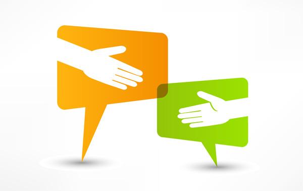 ecoimpresion-relacion-consumidor