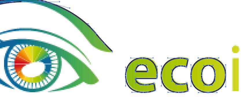 ecoimpresion-vectorizacion