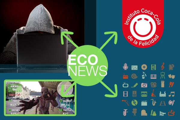 Noticias eco