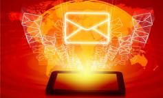 ¿Como captar e-mails? Desarrolla una estrategia de Email marketing