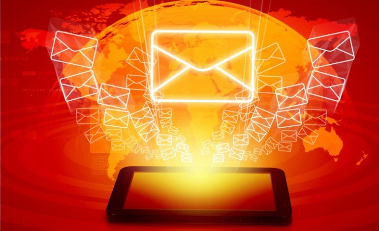 ¿Como captar e-mails? Desarrolla una estrategia de Email marketing