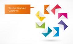 4 sorprendentes revelaciones sobre e-mail marketing