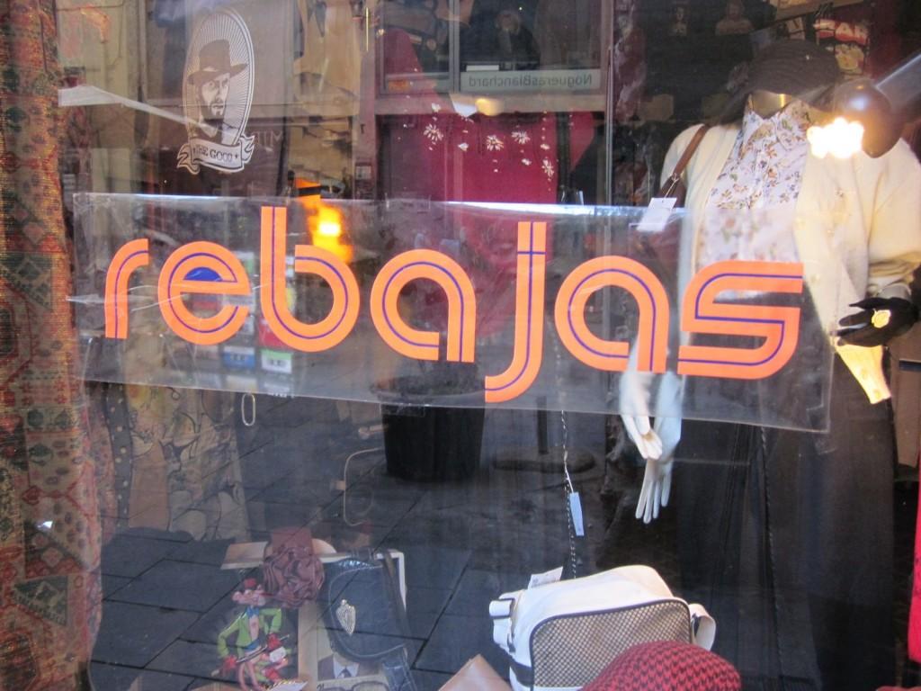 escapartate_rebajas