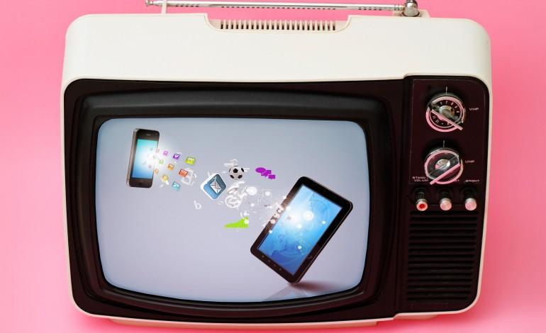 Presente y futuro, la evolución de la publicidad