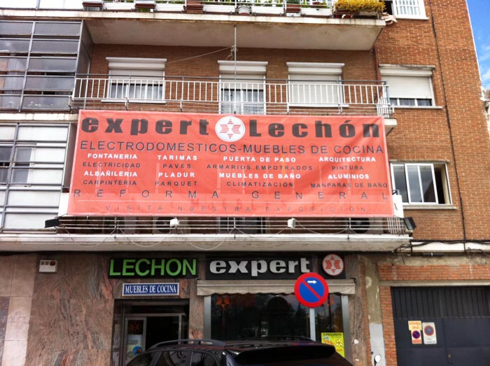 expert-lechon
