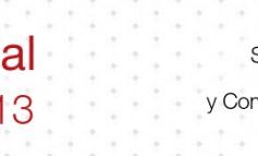 ¿Trae algo nuevo Graphispag 2013?