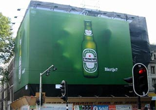 heineken-billboard