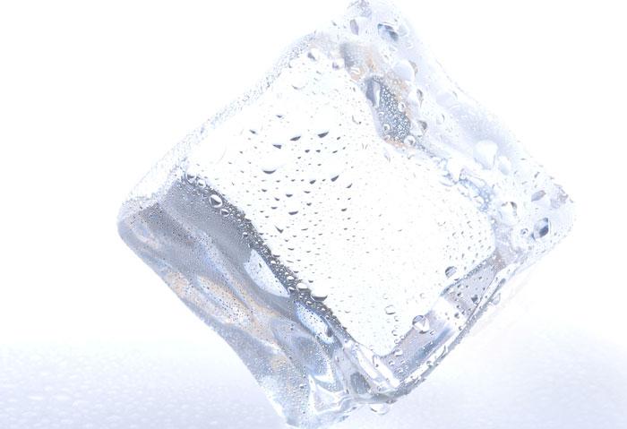 ice publicidad veraniega