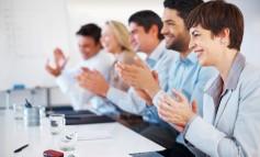 Mesas Redondas: conoce las tendencias de tu sector