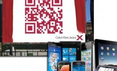 Las Nuevas Tecnologías y la Publicidad