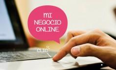 Las 3 claves fundamentales para montar tu negocio online