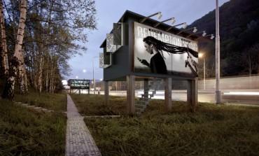 Una publicidad sostenible