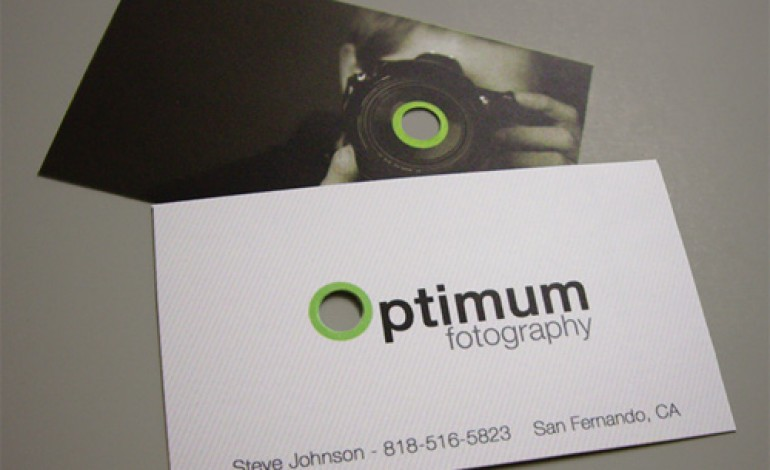 5 claves para diseñar tus tarjetas de visita